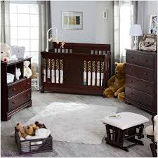 simmons nursery furniture. Full Size Of Bedroom Costco Charlotte Crib Simmons Cribs In Store Baby Furniture Warehouse Closed Exquisite Nursery
