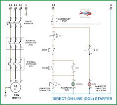 hoa wiring ladder diagram wiring library typical hoa wiring diagram somurich com hoa motor schematic hoa wiring schematic
