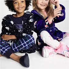 Image result for designer children clothes photos