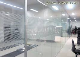 office glass frosting. Office Glass Frosting Design Frosted Walls Divide O