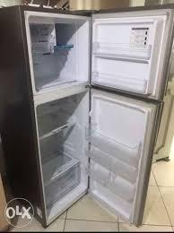 refrigerator inverter home furniture