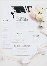 wedding invitation below 10 rs idoweddingrunners