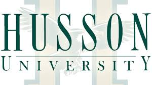 Husson University - Top 15 Most Affordable MBA in Hospitality Management  Online Programs 2019 - Best Colleges Online