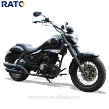 cheap chopper motorcycle cheap chopper motorcycle suppliers and
