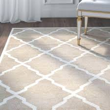trellis area rug trellis area rug excellent interiors trellis pertaining to trellis area rug ordinary modern