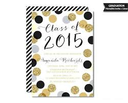 Create Your Own Graduation Invitations For Free Create Graduation Invitations For Free Inspiring Graduation
