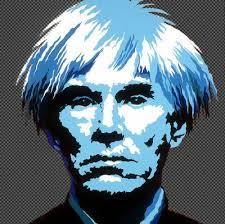 Andy Warhol Art Print by byron robertson   Society6   Andy warhol pop art,  Andy warhol art, Warhol paintings