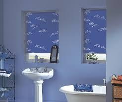 best blinds for bathroom. Bathroom:Best Blind Bathroom Popular Home Design Photo Under Improvement Simple Best Blinds For