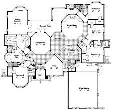 Floorplans  Classic  AirstreamClassic Floor Plans