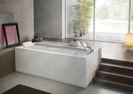 Disegno Bagni vasca bagno prezzi : Vasca Da Bagno Piccola Misure. Vasca Da Bagno Ovale Pannellate ...