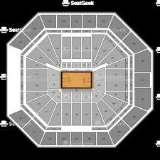 Td Garden 3d Seating Chart Celtics Bruins Seat Map Celtics Td Garden Seat Chart Bruins