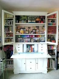 craft room furniture michaels. Michaels Dollhouse Craft Room Furniture Storage Sewing Home Office Customer Service S