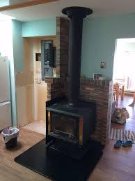 wood stove wall protector popular small wood stove wood burning cook stove