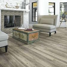 grey plank flooring innovative gray bamboo flooring grey bamboo flooring vinyl plank flooring grey barnyard flooring grey oak wide plank flooring