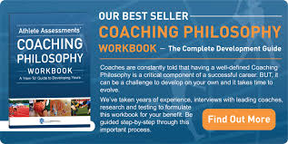 Great Coach Quotes Impressive Coaching Quotes From The Best Sports Coaches