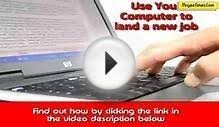 lancing writing jobs online work on the internet at home christian writing jobs
