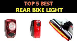 Best Back Light Bike Best Rear Bike Light 2020