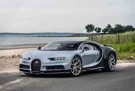 bugatti car 2018. simple bugatti bugattichirongearpatrolslide02 to bugatti car 2018