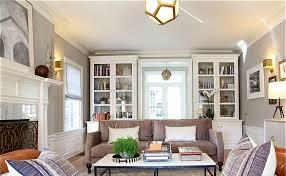 lighting sconces for living room. Wonderful Decoration Light Sconces For Living Room Livingroom Lowes All Dark Lighting