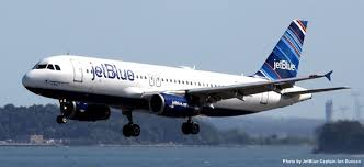 Jetblue Airways Corporation Investors Should Be Thrilled