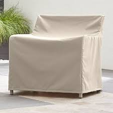 Image Living Room Morocco Lounge Chair Cover Bed Bath Beyond Outdoor Patio Furniture Covers Crate And Barrel