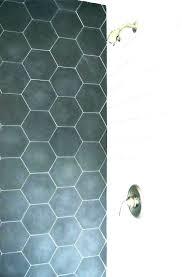 hexagon shower tile hexagon shower floor tile hexagon shower tile gray hexagon tile hexagon shower tile
