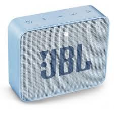 Отзывы о Портативная <b>колонка JBL Go 2</b>