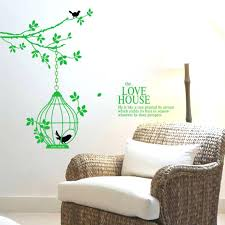 home decorative stores online ation home decor stores medford or