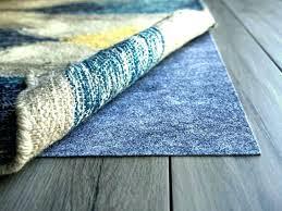 mohawk memory foam carpet pad rug area x mt r re reviews