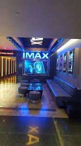 with Before Know To Logix Imax What Pvr Go You 2019 noida 0vqxRw