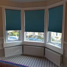Outstanding Budget Blinds Cypress Tx Custom Window Coverings Blinds Cost Per Window