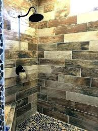rustic shower tile rustic wall tiles post rustic wall tile rustic wall tiles rustic