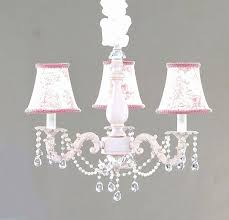 pink chandeliers for baby rooms unique pink chandeliers for baby rooms