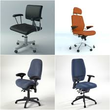 free office furniture. free office chairs furniture c