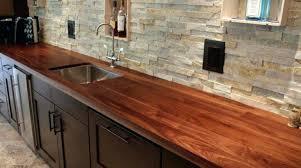 countertop covers that look like granite kitchen tile countertops with wood trim tile countertop cover up countertop covers