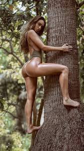 1356 best images about body on Pinterest