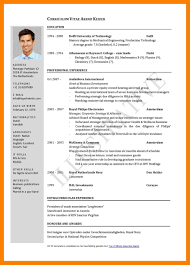 Cv Format In Bangladesh.template Formats Ms Word Enomwarbco How To ...
