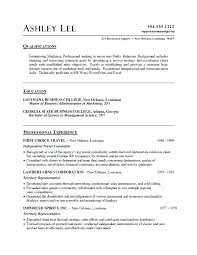 Resume Formats Word Impressive Resume Format Microsoft Word 48 Download Examples Letsdeliverco