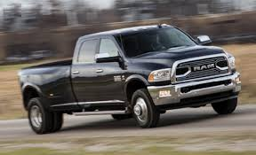 2018 dodge 3500.  dodge 2018 ram 3500  front intended dodge e