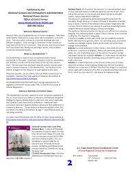 Chart Maker Ncd Noaa Gov Nehalem River Ocsdata Ncd Noaa Gov Pages 1 10 Text