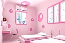 wall decor for little girl room colors designs girls baby decoration ideas birthday at home