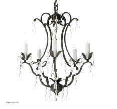 black rod iron chandelier wrought iron chandelier lighting chandelier lighting vintage rustic wrought iron chandelier wedding