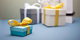 how to deliver a surprise gift for my friend in chennai