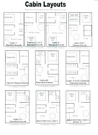 how to layout a bathroom small shower dimensions small bath with shower layout bathroom layouts with