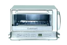 oster 6 slice toaster ovens toaster convection oven convection toaster ovens best convection toaster oven new best toaster convection oven exact oster 6