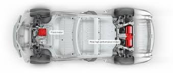 2018 tesla model s redesign. fine tesla 2018 tesla model s drivetrain for tesla model s redesign