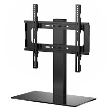 Tv Stand Amazoncouk Tv Stands