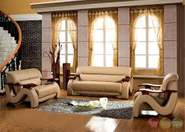 Modern Formal Living Room Contemporary Formal Living Room Furniture Room Paint Color Ideas