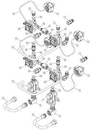 Stunning 2004 honda accord parts diagram pictures best image wire
