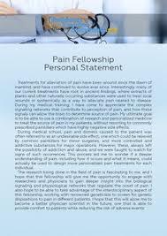 lesson planning essay janet godwin pdf